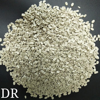 Special plastic defoamer DR for film blowing